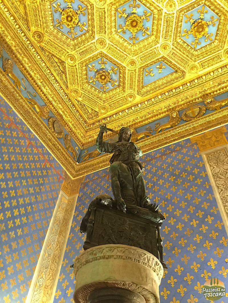 florenca-palazzo-vecchio_3