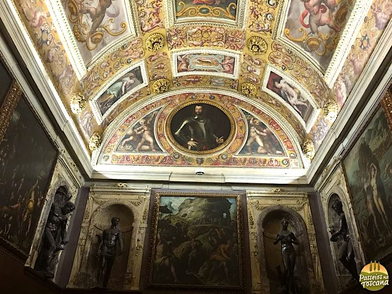 florenca-palazzo-vecchio_52