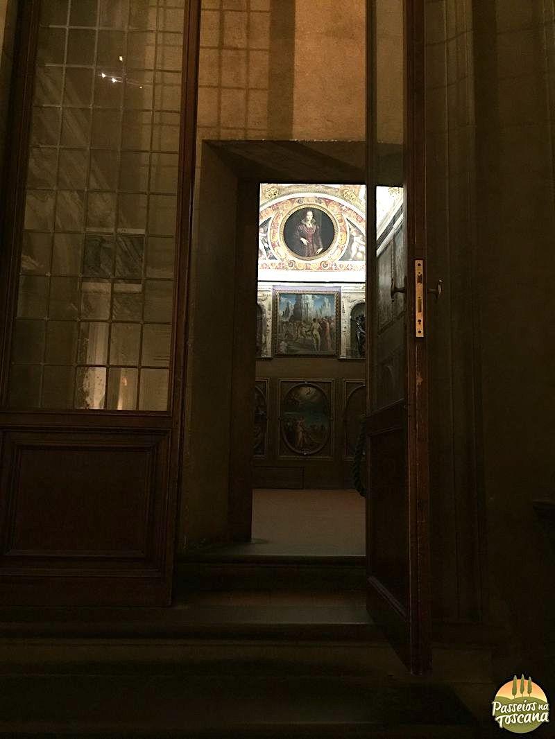 florenca-palazzo-vecchio_56