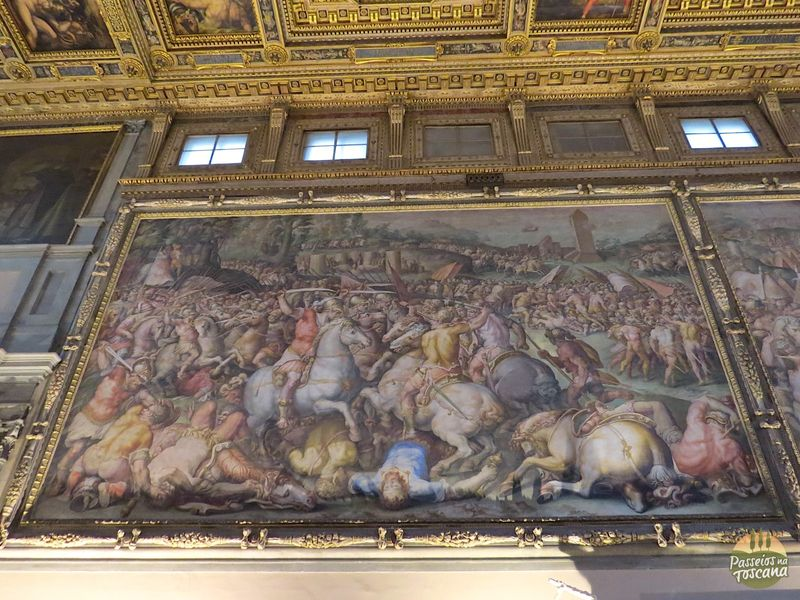 florenca-palazzo-vecchio_81