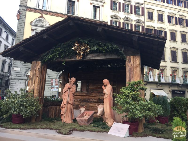 Floren a natal 5 300x225