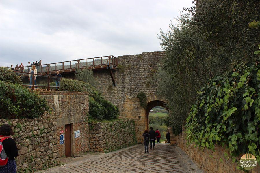 monteriggioni_13