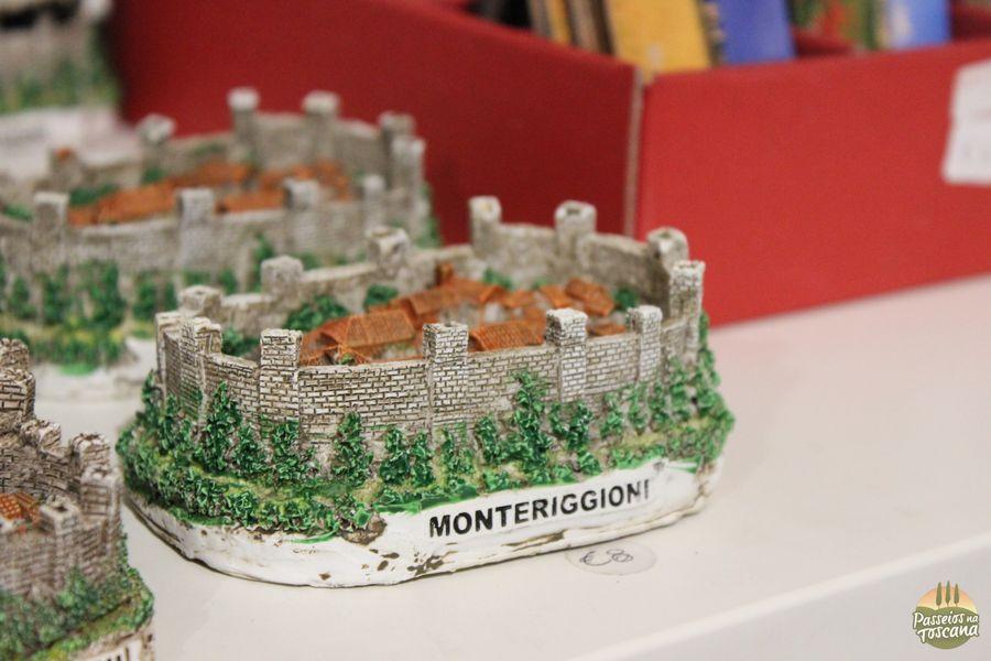 monteriggioni_28
