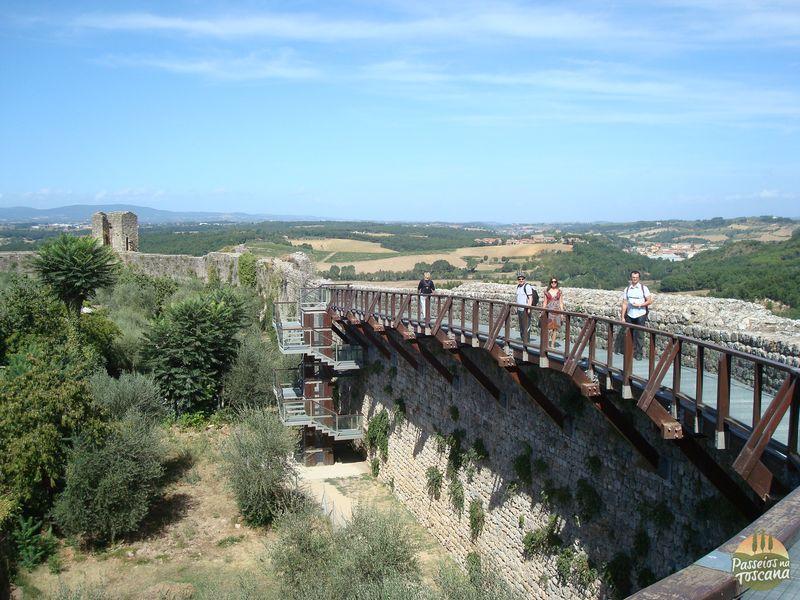 monteriggioni_3