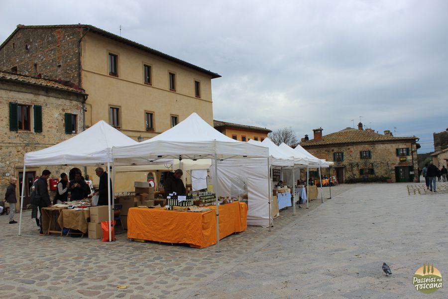 monteriggioni_32