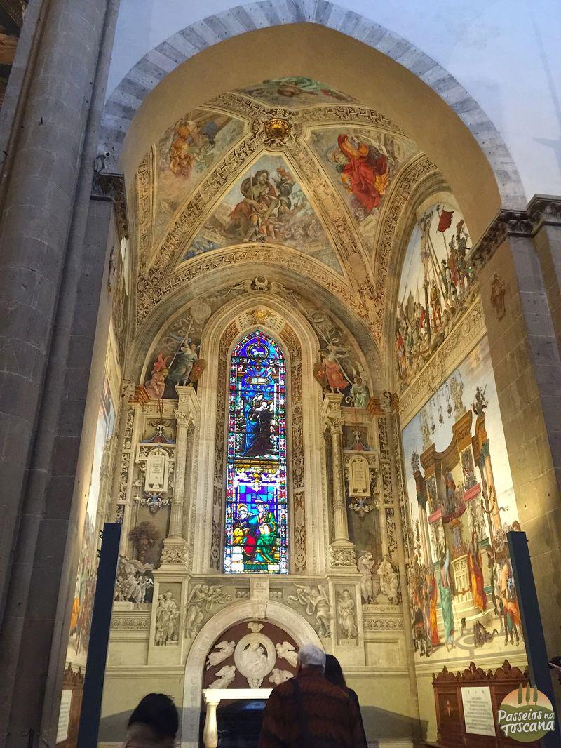 santa-maria-novella-igreja-florenca_11