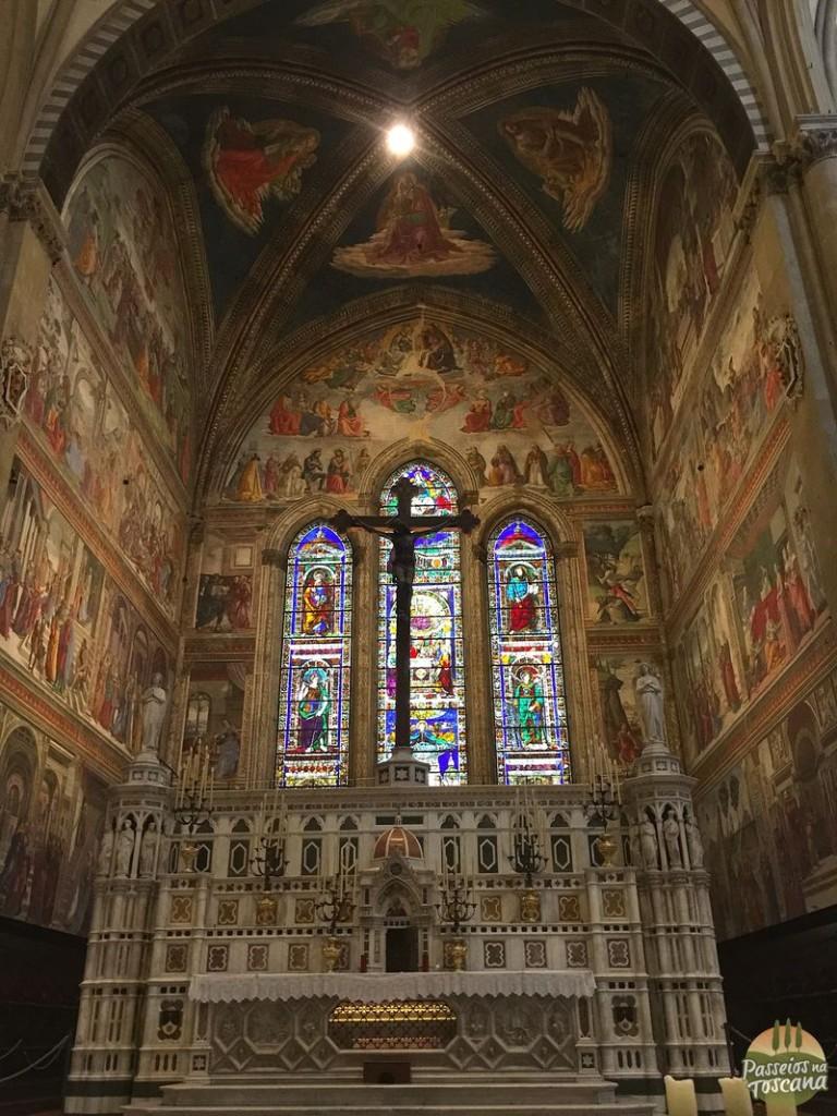 santa-maria-novella-igreja-florenca_16