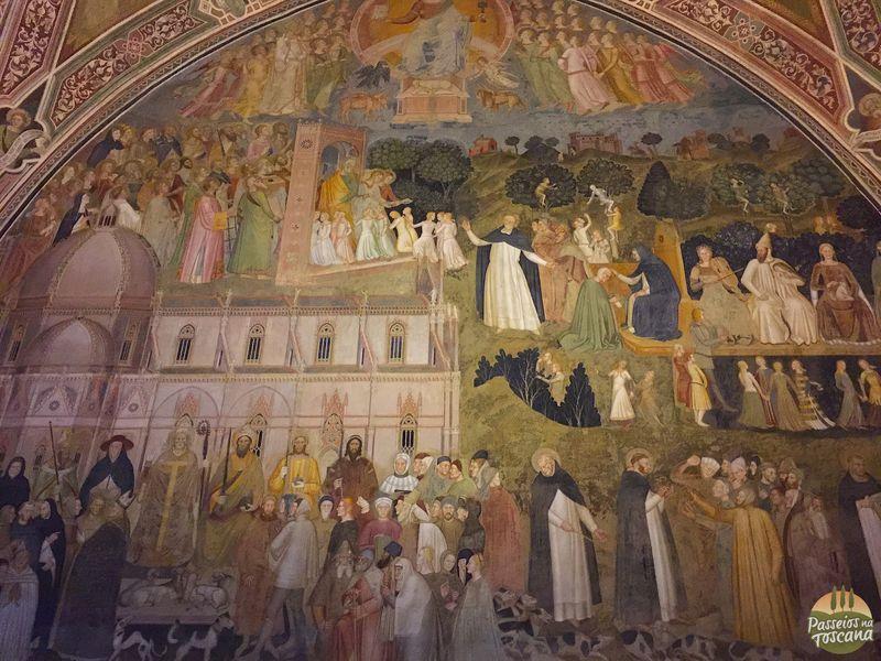 santa-maria-novella-igreja-florenca_3