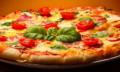 As melhores Pizzarias de Florença e da Toscana