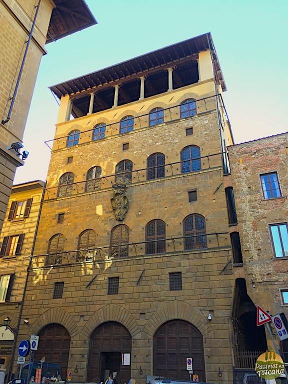 florenca-palazzo-davanzati