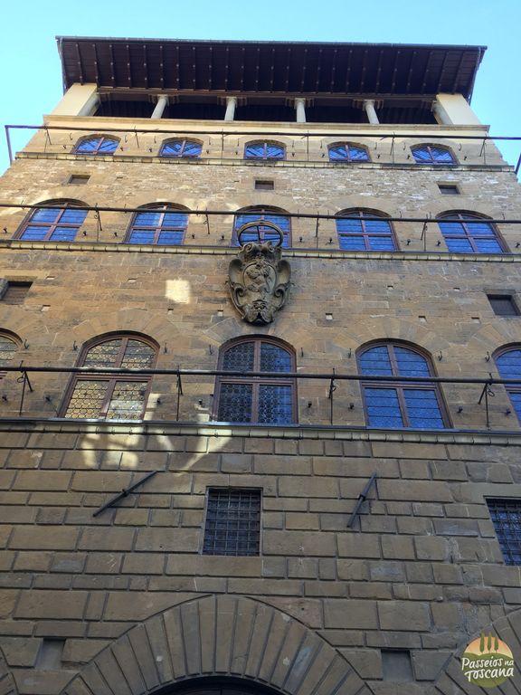 florenca-palazzo-davanzati_1