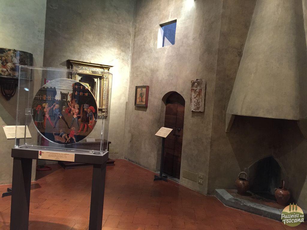 florenca-palazzo-davanzati_11