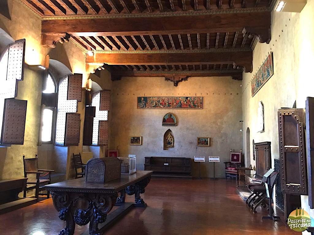 florenca-palazzo-davanzati_15