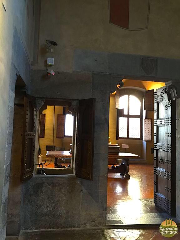 florenca-palazzo-davanzati_20