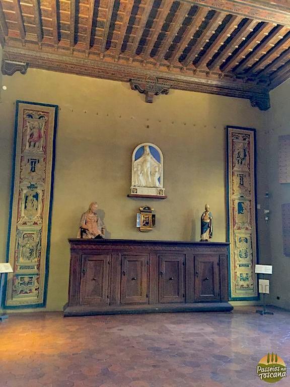 florenca-palazzo-davanzati_26