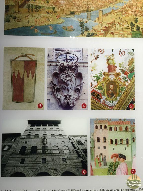 florenca-palazzo-davanzati_5