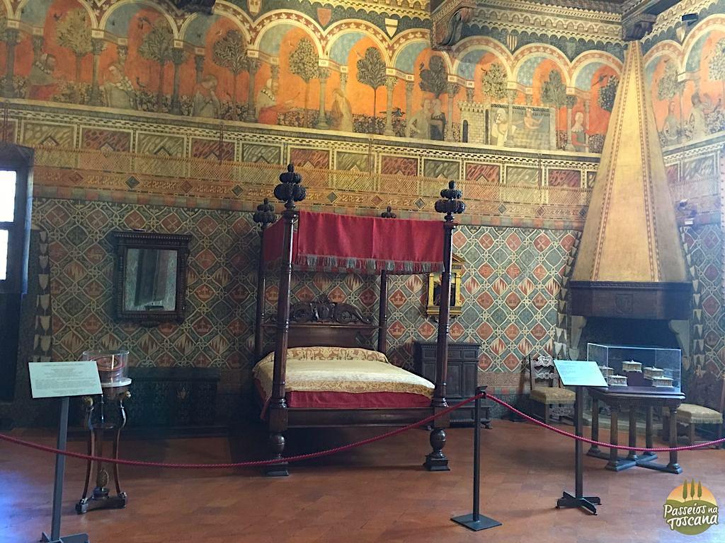 florenca-palazzo-davanzati_9