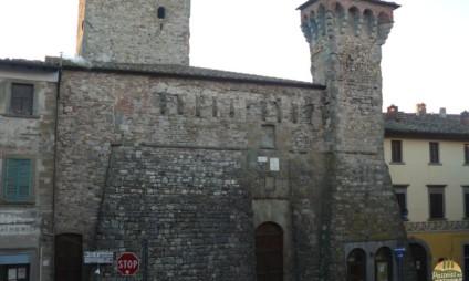 Fotos de Lucignano