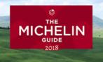Guia Michelin Itália 2018: os restaurantes estrelados da Toscana