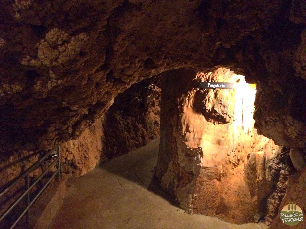 monsumanno-terme-grotta-giusti-spa_21