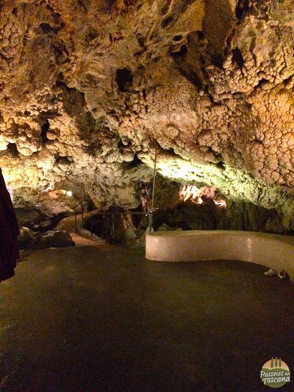 monsumanno-terme-grotta-giusti-spa_8