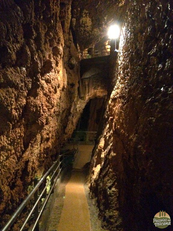 monsumanno-terme-grotta-giusti-spa_9