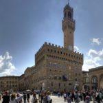 piazza-della-signoria-43cb3a8c-b298-445b-8d2a-65fa1807fde4