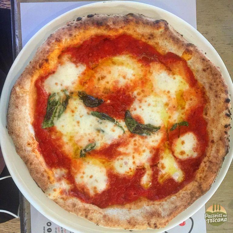 pizza-pizzeria_6