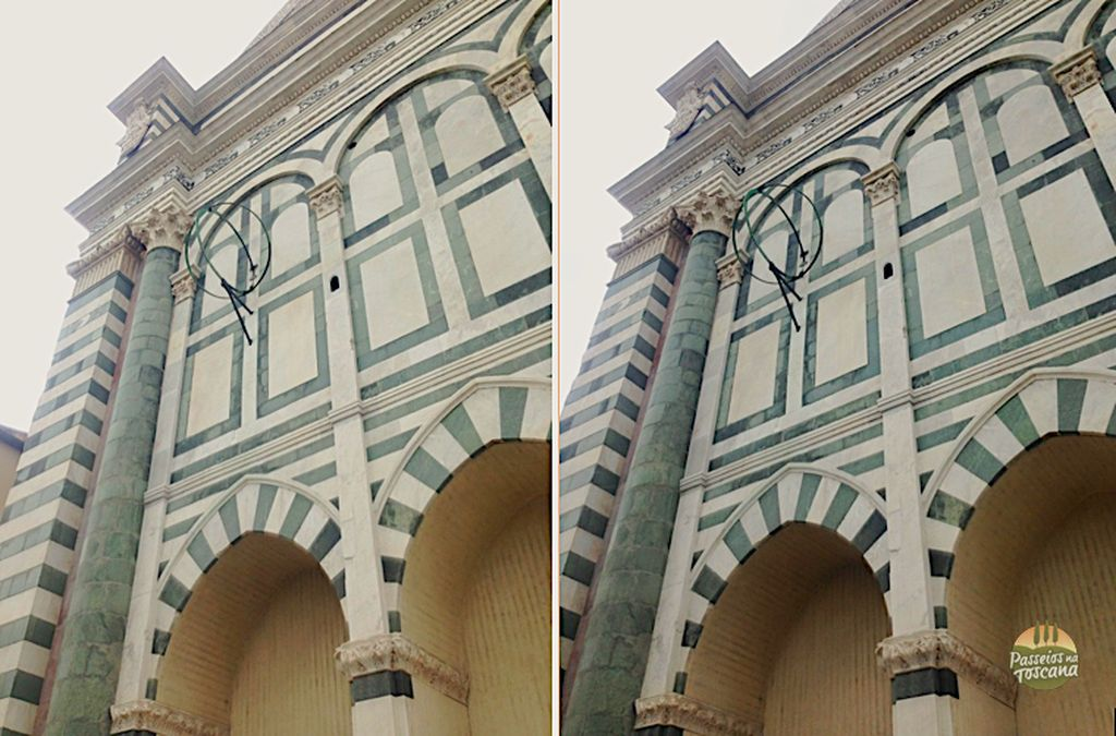 santa-maria-novella-igreja-florenca_2