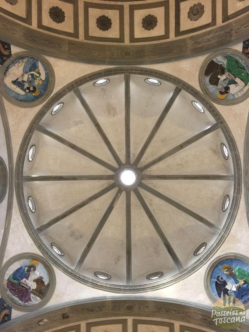basilica-di-santa-croce-igreja-florenca_1