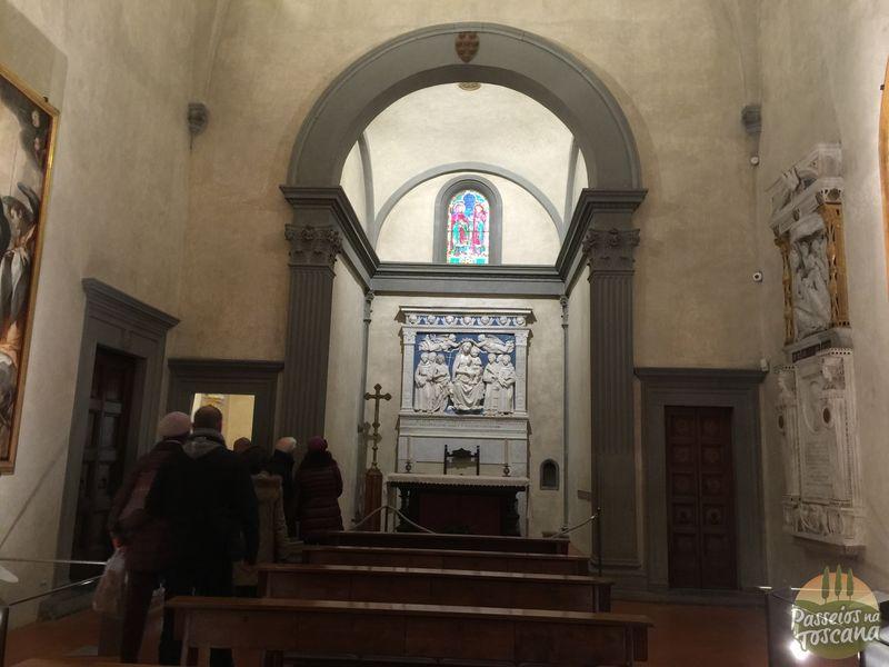 basilica-di-santa-croce-igreja-florenca_11