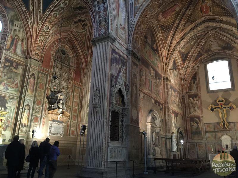 basilica-di-santa-croce-igreja-florenca_17