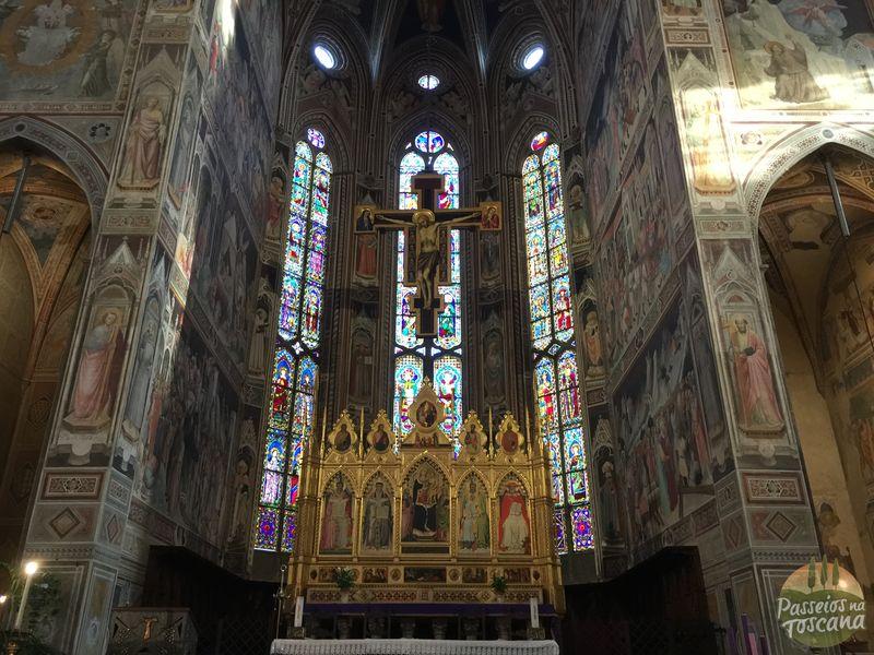 basilica-di-santa-croce-igreja-florenca_23