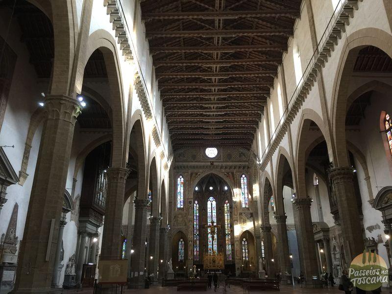 basilica-di-santa-croce-igreja-florenca_29