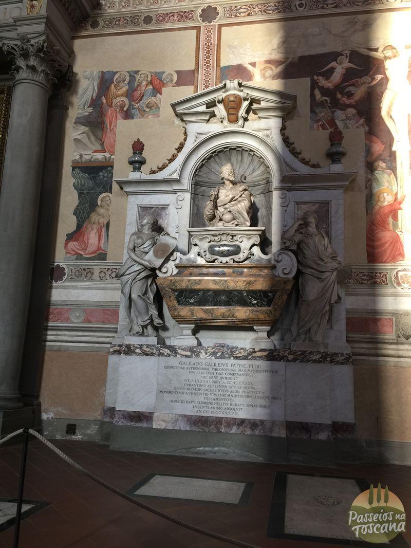 basilica-di-santa-croce-igreja-florenca_30