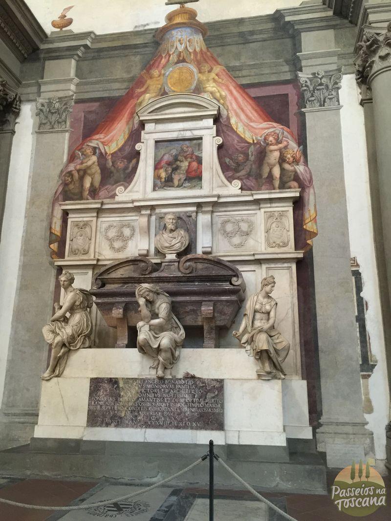 basilica-di-santa-croce-igreja-florenca_31