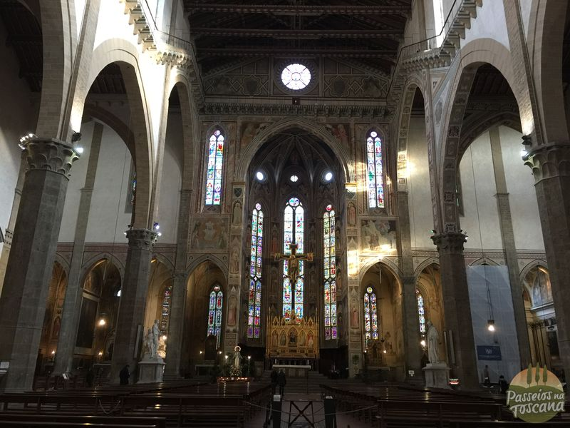 basilica-di-santa-croce-igreja-florenca_32