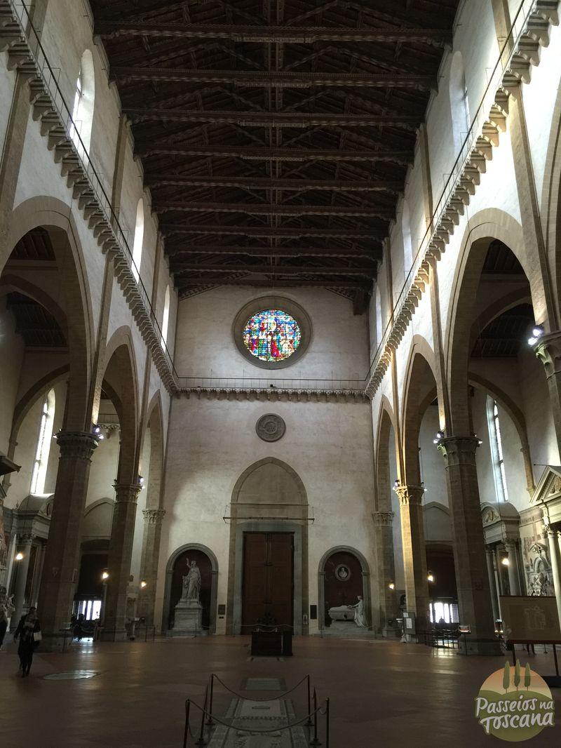 basilica-di-santa-croce-igreja-florenca_34