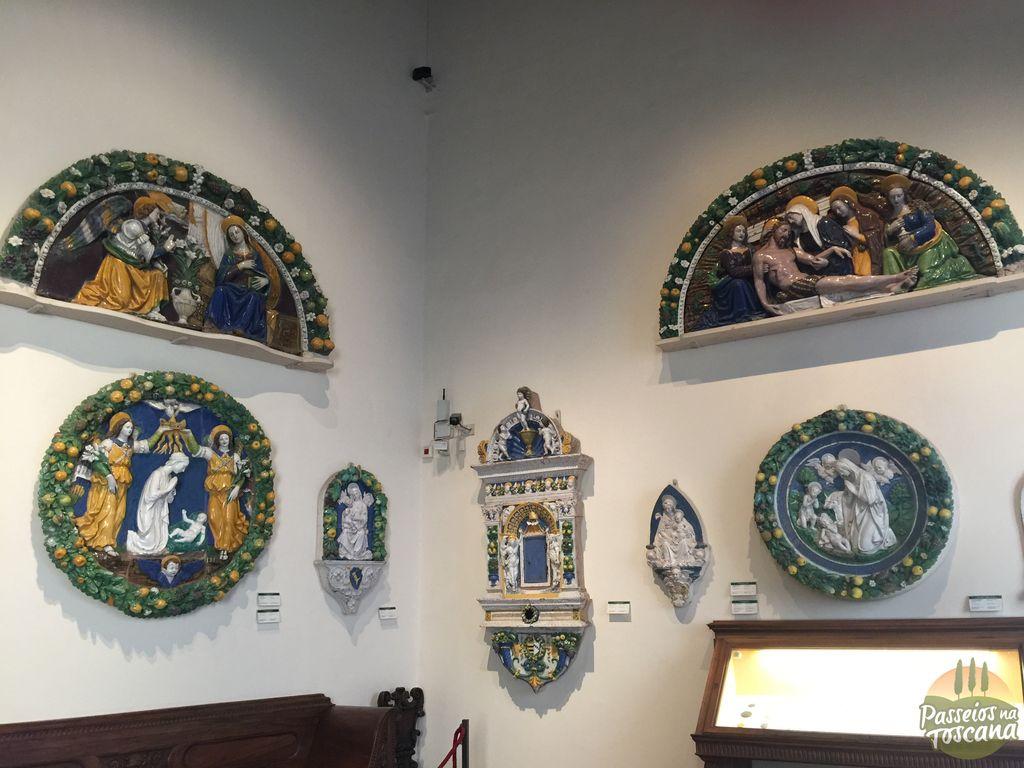 bargello-florenca-museu-esculturas_11