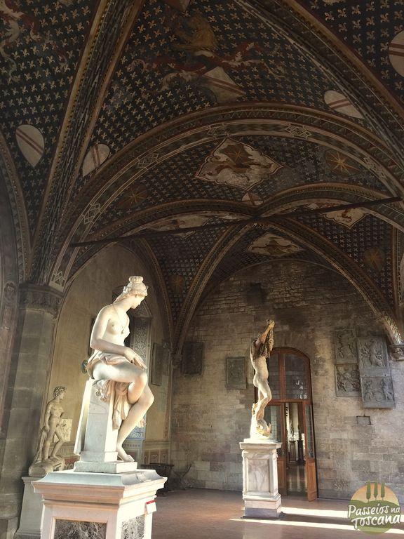 bargello-florenca-museu-esculturas_16