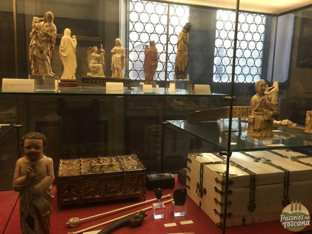 bargello-florenca-museu-esculturas_18