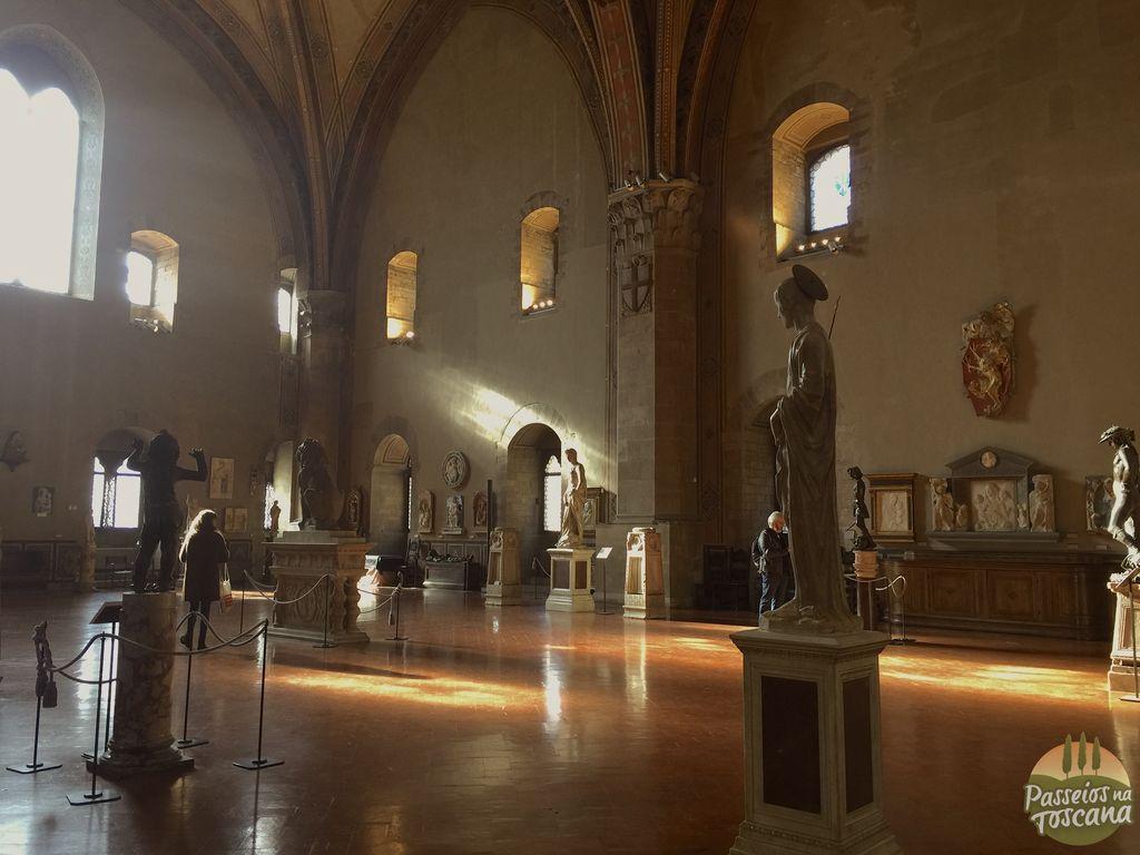 bargello-florenca-museu-esculturas_26