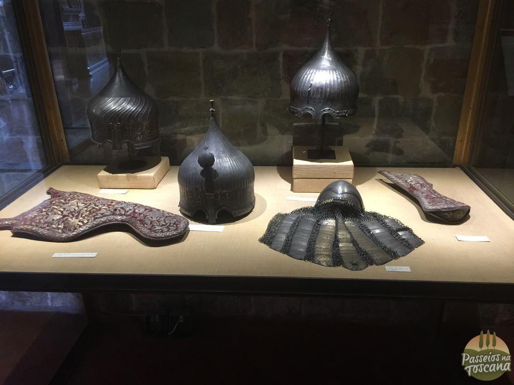 bargello-florenca-museu-esculturas_27