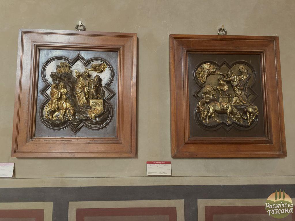 bargello-florenca-museu-esculturas_29