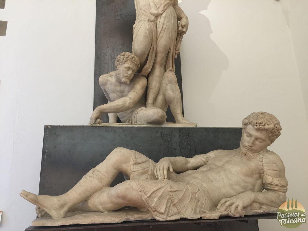 bargello-florenca-museu-esculturas_36