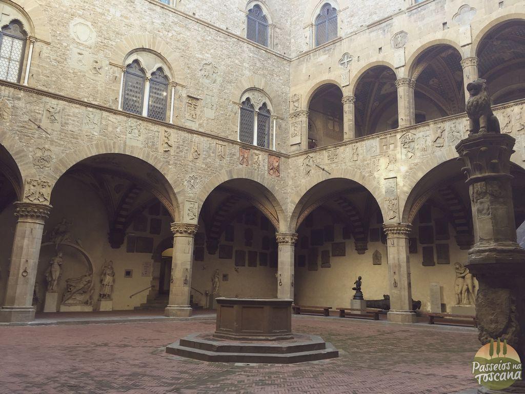 bargello-florenca-museu-esculturas_45