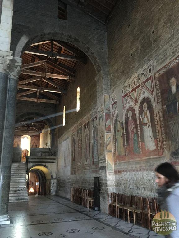 basilica-di-san-miniato-al-monte-florenca-igreja