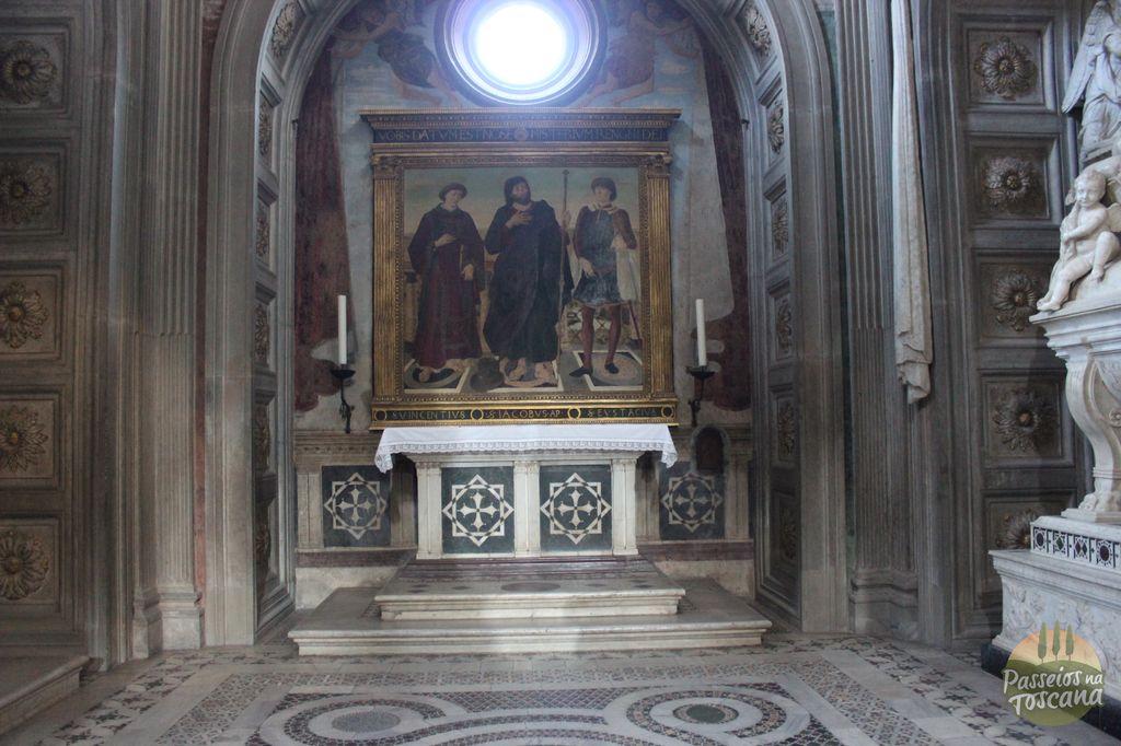basilica-di-san-miniato-al-monte-florenca-igreja_15
