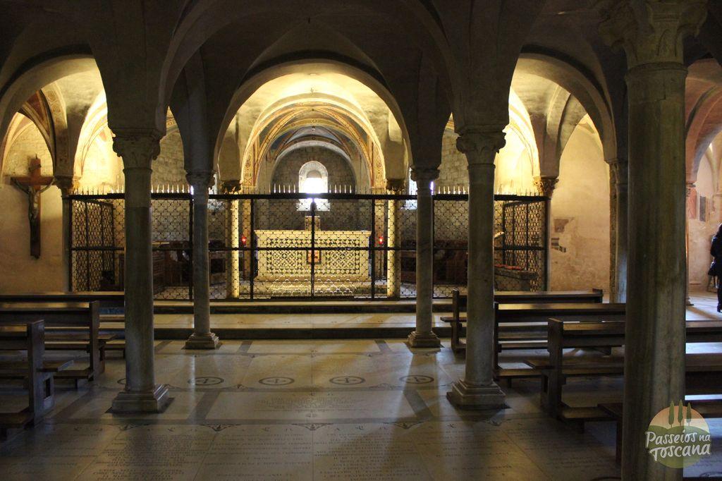 basilica-di-san-miniato-al-monte-florenca-igreja_17