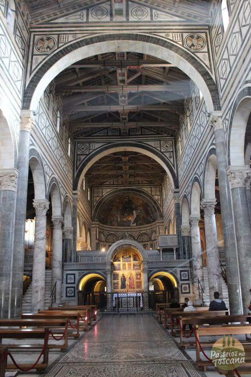 basilica-di-san-miniato-al-monte-florenca-igreja_18